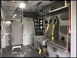 2007 International 4300 Ambulance-img_6311-jpg