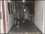2007 International 4300 Ambulance-img_6308-jpg