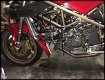 1996 Ducati 916-00o0o_hinuwnziuen_1200x900-jpg