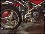 1996 Ducati 916-00d0d_9ahqz86wwis_1200x900-jpg