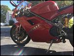 1996 Ducati 916-01515_fhf1rvwlghp_1200x900-jpg