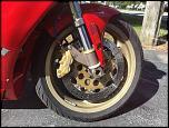 1996 Ducati 916-00t0t_jgqsekas4gu_1200x900-jpg