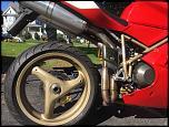 1996 Ducati 916-00808_ejwx0raxq2f_1200x900-jpg