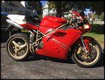 1996 Ducati 916-00h0h_ggdtk0hsslb_1200x900-jpg