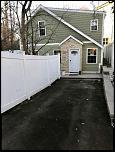 Temporary Housing in Boston until March 31-img_2131-jpg