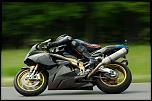 2007.5 Aprilia RSVR Factory - Stealth Black Lion - 00 - NJ-2-jpg