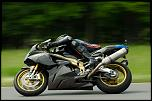 2007.5 Aprilia RSVR Factory - Stealth Black Lion - 00 - NJ-2-jpg