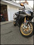 2007.5 Aprilia RSVR Factory - Stealth Black Lion - 00 - NJ-3-jpg