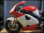 2000 SV650 RaceBike-img_0358-jpg