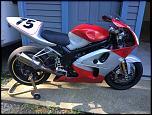 2000 SV650 RaceBike-img_0341-jpg
