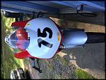 2000 SV650 RaceBike-img_0340-jpg