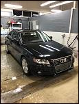 2010 Audi A4, Fresh Engine, Black on Black-img_4714-jpg