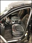 2010 Audi A4, Fresh Engine, Black on Black-img_4715-jpg