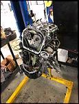 2010 Audi A4, Fresh Engine, Black on Black-img_4495-jpg