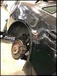 2010 Audi A4, Fresh Engine, Black on Black-img_4702-jpg