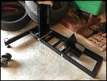 Harbor Freight Motorcycle Stand/Wheel Chock -img_3727-jpg