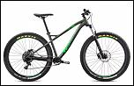 27.5+ bicycle-af767ebc-b54f-4e2a-98bd-b225fd36bc04