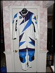 AGV Sport One Piece Suit 0-p1070205-jpg