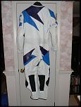 AGV Sport One Piece Suit 0-p1070206-jpg