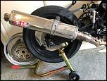 Full Yoshimura exhaust sv650.-img_3740-jpg