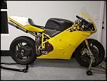 2001 Ducati 996/1100 Hybrid  00-20190303_201931-jpg
