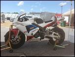 2003 Honda CBR600RR 00 Race/Track bike, Have Title-20140517_130700-jpg