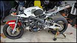 2003 Honda CBR600RR 00 Race/Track bike, Have Title-20170422_123132-jpg