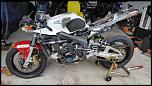 2003 Honda CBR600RR 00 Race/Track bike, Have Title-20170422_123132-jpg