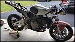 2003 Honda CBR600RR 00 Race/Track bike, Have Title-20170422_123158-jpg