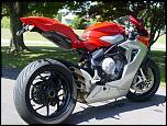 2014 MV Agusta for sale-013-jpg