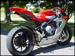 2014 MV Agusta for sale-013-jpg