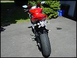 2014 MV Agusta for sale-012-jpg
