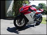 2014 MV Agusta for sale-015-jpg