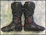 Sidi Crossfire 2 SRS boots, 43-6b5cef81-5721-41a7-a29d-6283ca22b721