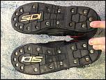 Sidi Crossfire 2 SRS boots, 43-0096d5db-7bad-4f2f-ba55-b0b5a0ffb356