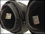 Sidi Crossfire 2 SRS boots, 43-818914df-8c03-4ec2-9bb4-bf9a6e62f4f3