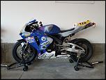 2005 CBR 600RR Race Bike-20190204_162326-jpg
