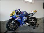 2005 CBR 600RR Race Bike-20190204_162311-jpg