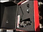 Brembo RCS19 New For sale-wnx5w-yjsxoflusrzgvtdg-jpg