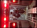 2007 International 4300 Ambulance-dde46c39-df1f-4a33-a437-b2a9f4cc92d8