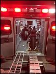 2007 International 4300 Ambulance-dde46c39-df1f-4a33-a437-b2a9f4cc92d8