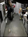 2007 International 4300 Ambulance-fc1a326a-cd5e-4a30-8003-d1372af3ce3b