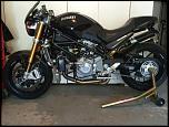 2007 Ducati Monster S4RS-16143255_10211664747677307_1174881919468654977_n-jpg