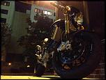 2007 Ducati Monster S4RS-1424390_10202650594089101_1434568132_n-jpg