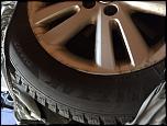 Toyota Wheels and Snows-img_3215-jpg