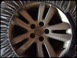 Toyota Wheels and Snows-img_3213-jpg