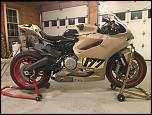 2014 Ducati 899 Race Bike-bike-1-jpg