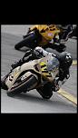 2014 Ducati 899 Race Bike-bike-4-png