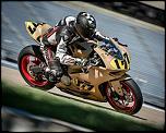 2014 Ducati 899 Race Bike-bikw-2-jpg
