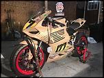 2014 Ducati 899 Race Bike-bikw-3-jpg